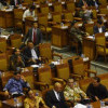 Legislator Golkar: RUU Larangan Minuman Beralkohol Bisa Ciptakan Pengangguran