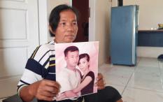Satu Keluarga di Kota Serang Diduga Jadi Korban Jatuhnya Sriwijaya Air