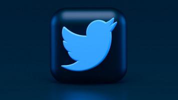 Twitter Tampil dengan Desain dan Font Baru