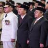 Apresiasi Penjabat Gubernur M Iriawan untuk Peserta Pilkada Jabar