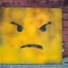 Suka Memendam Kemarahan, Hati-Hati dengan 5 Zodiak Ini