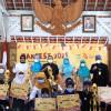 Revolusi Mental, Mang Oded Minta Lomba Anak-anak di Bandung Diperbanyak