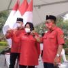 Risma Ajukan Cuti ke Gubernur Jawa Timur