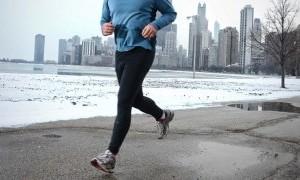 Olahraga yang Membuat Anda 'Hebat' di Ranjang