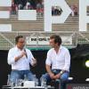 PSI Kritik Niatan Anies Gelar Formula E di Tahun 2022