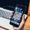 Polisi Siber Harus Ditopang UU ITE yang Lebih Demokratis
