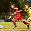 Kemenangan 8-0 Atas Brunei Angkat Moral Pemain Timnas Indonesia U-23