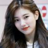 Karena Hairline, Tampilan 3 Idol Korea Selatan ini Berubah Drastis!