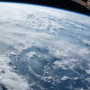 45 Tahun Sudah Satelit Indonesia A1 Mengorbit