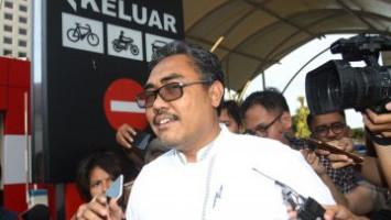 KPK Periksa Wakil Ketua MPR Jazilul Fawaid Terkait Kasus Imam Nahrawi