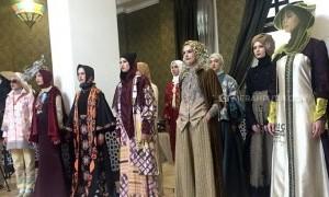 11 Desainer Indonesia Siap Gelar Karya Terbaik di ASC Fashion Week New York