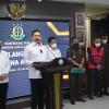 Larang Bawahan Main TikTok, Jaksa Agung Dikritik Harusnya Tiru TNI dan Polisi