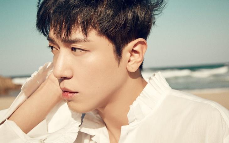 Jong Yong Hwa Dikabarkan Bergabung Dengan Variety Show Berjudul Pilot