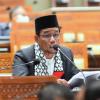 Legislator Minta PPKM Darurat Jangan Susahkan Rakyat Kecil