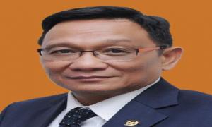 Wakil Ketua Komisi VI Kecam Kasus Pemukulan Petugas Bandara