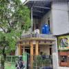 Ini Sosok yang Mengetahui Secara Rinci Bom Bunuh Diri Sejoli di Makassar
