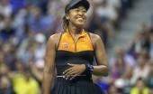 Naomi Osaka, Atlet Perempuan Muda dengan Bayaran Tertinggi