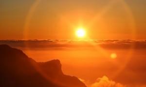 Heboh Fenomena Equinox: Apa Dampaknya Bagi Manusia?