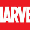 Ngaku Fans Marvel? Begini Sejarah Logonya