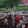Wilayah di Indonesia Timur Yang Terdampak Badai Siklon Tropis Seroja