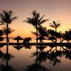 Merayakan Nyepi di Luar Bali Saat Pandemi