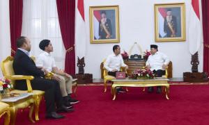 Menhan Prabowo Targetkan Tanam Singkong di Area Seluas 1,4 Juta Hektar