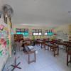 6 Gedung Sekolah Jadi Tempat Isolasi Terpusat, MPLS di Solo Dilakukan Daring