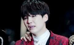Deretan Idola Korea Selatan Ini Ungkap Rasa Depresi Lewat Lagu