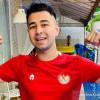 Polda Metro Rampungkan Gelar Perkara Kasus Dugaan Pelanggaran Prokes Raffi Ahmad