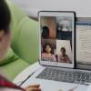 Sekolah dari Rumah? Simak Cerita Mahasiswa yang Menjalani Sistem Kuliah Online