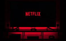 Rekomendasi Film Indonesia di Netflix untuk Agustus 2020