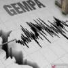 Gempa Magnitudo 5,5 Guncang Jayapura