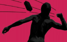 Pos Polisi di Tugu Tani Dirusak, Kapolsek: Kemungkinan Dia Sebel Sama Polisi