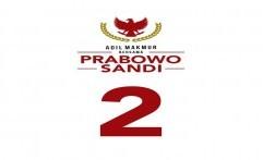 Baliho Prabowo-Sandi Dirusak, Timses: Ini Intimidasi dan Preseden Buruk Bagi Pilpres 2019