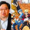 Masalah Naruto belum Kelar, Penulis Naskah Boruto Undur Diri