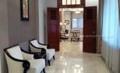 Kamar Bekas Markas Jenderal Soedirman Jadi yang Termahal di Hotel Grand Inna Malioboro