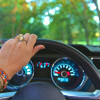 Posisi yang Benar Menyetir Mobil