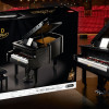 Lego Rilis Set Grand Piano Baru