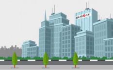 Bank DKI Klaim Beri Relaksasi Debitur Terdampak Corona
