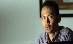 Peneliti Kajian Intelijen UI Ungkap Kelancaran Reuni Akbar Alumni 212 Bukti Jokowi Pro Islam