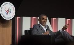 Soal Toleransi dan Ketimpangan, Anies Klaim Obama Sependapat Dengan Pemikirannya