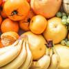 [HOAKS atau FAKTA]: Makan Buah saat Perut Kosong Sembuhkan Kanker