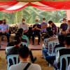 KJRI Johor Baru Layani Urusan Penerbitan Paspor di Ladang Sawit
