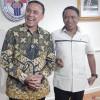 Kualifikasi Piala Dunia: Pertandingan Indonesia Vs UEA Digelar di Bali