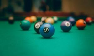 Dinilai Negatif, Billiard Ternyata Bisa Melatih Kemampuan Otak