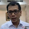 Dicopot dari Menteri, Wishnutama Dapat Posisi Komut Telkomsel