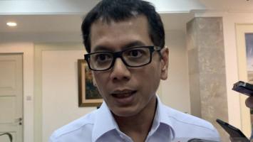 Menteri Wishnutama Siapkan Hotel untuk Tempat Inap Dokter dan Relawan COVID-19
