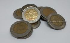 [HOAKS atau FAKTA]: Harga Koin Rp1000 Bernilai Fantastis