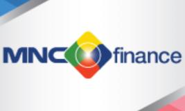 Kepala Cabang MNC Finance Pekanbaru Dilaporkan ke Polisi
