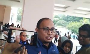 BPN Prabowo-Sandi Bantah Turut Dalangi Rencana People Power untuk Geruduk KPU
